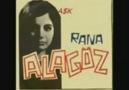 Rana Alagöz - Herşey Bitmiştir Artık