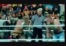Randy Orton - 2010 ...! [HD]