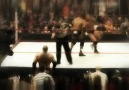 Randy Orton - Through The Window 2010 [HQ]