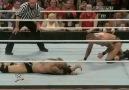 Randy Orton Vs Batista [12 Nisan 2010] WWE TÜRKİYE [HQ]