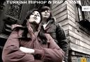 Rapangels - Yahşi Cazibe | Soundtrack [HQ]
