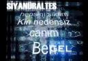 ♥ ♫ [ Rap ]  SiYaNüRaLteS - geL... ♥ ♫