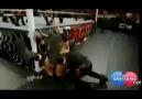 Raw Superstars Vs Nxt Rookies [14 Haziran] (HarDy)
