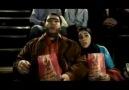 ''Recep İvedik 3 (2010)'' - Tiyatro Sahnesi :))