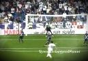 Ricardo Kaka 2010/2011 NEW Season [HD]