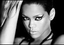 Rihanna - Hard -