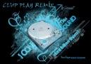 rihanna hard remix dj_remzi [HQ]