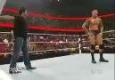 RKO Show 2 !