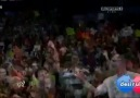 R.Orton & J.Cena Vs Sheamus & Edge [14 Haziran 2010 Raw] [HQ]
