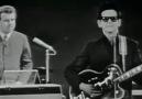 Roy Orbison - Pretty Woman (1964) [HQ]