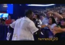 R-Truth What' s Up