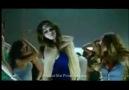 Rui Da Silva - Touch Me