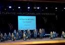 SABANCI VAKFI 18.Halk Dansları Yarışması 1. si Kütahya Ze... [HQ]