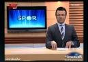 Sabri Sarıoğlu Türkmax Haberler