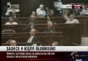 SADECE 9 KİŞİYİ ÖLDÜRDÜK! / TV5 HABER MERKEZİ