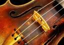 Sad Violin (Ensturmental)