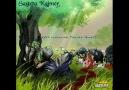 Sagopa Kajmer ~ İki Tanık..