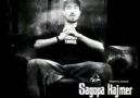 Sagopa Kajmer - İyi Geceler