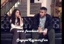Sagopa Kajmer & Kolera TvNet'Akşama Doğru'(07.10.2010)Bölüm4