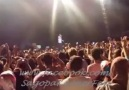 Sagopa Kajmer - Sahibinin Sesi / SeaFest'09