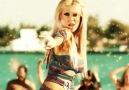 Sahara feat.Shaggy - I Wanna 2010 [HD]