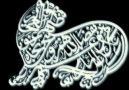 Şah Hatay-i