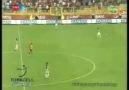 Samiyende Fenerbahçem BENİM ...!!!