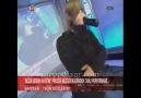 Şanışer - 14.10.10 Kral TV Canlı Yayını [HQ]
