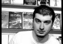 Sansar Salvo & Mafsal & Taşkın - Bu Sana Yan Gelir [HQ]