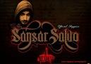 Sansar Salvo-Ölürsem Bugün [HQ]