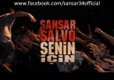 Sansar Salvo - Senin İçin (25.11.2010) [HQ]
