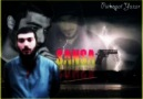 Sansar Salvo - Yadigar