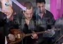 Şarbon Mustafa & Haktan - Nasip Değilmiş Yaygın Saz Evi Al...