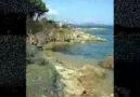 SARDEGNA Costa Smeralda
