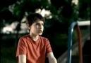 Sarp Levendoğlu topkek reklamı