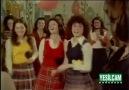 90's  Cici Kızlar  Delisin ( Ah Kalbim )