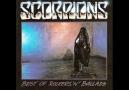 scorpions____no one like you
