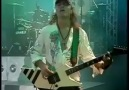 Scorpions-Still Loving You ( Live )