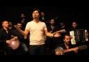 'SEBAHATTİN ATİK' Bursalımısın Kadifeli Gelin Video Klip [HQ]