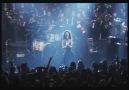 Şebnem Ferah & Istanbul Symphonic Project - Ben Şarkımı S... [HQ]