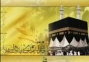 Sedat Uçan-Allahu Allah [HQ]