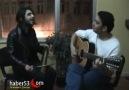 Selçuk Balcı - Ayrılamam  - Kemence & Gitar ..:DeTaY52:..