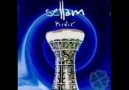 SELLAM KIVIR / ___Ada Sahilleri___ [HQ]