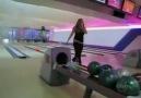 sen bowling Oynama:)