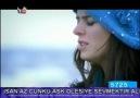 SENIN iCiN-damar türkü.özgür gündogdu videosu.begenen paylassin..