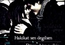 Seni Sevendim Ben ( 06Dogan )  2010