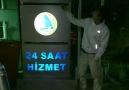 Sensizlik Haram  Patron Murat Ft Medine & Azat ♥  [HQ]