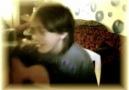 Sercan Ulusoy - Hani bekleyecektin bir ömür boyu