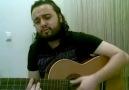 Serdar Sevinç Gitar - Nasip Değilmiş /EN SON/