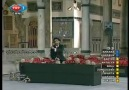 Serdar TUNCER - Himmet Dede ve Sultan